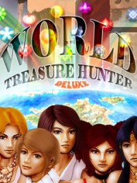 World Treasure